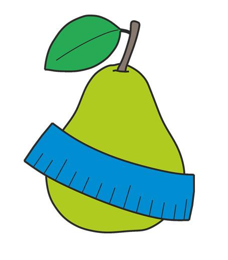 Dietozalezni_Logo