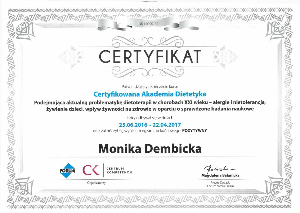 Dietozalezni_Certyfikowana-akademia-dietetyka