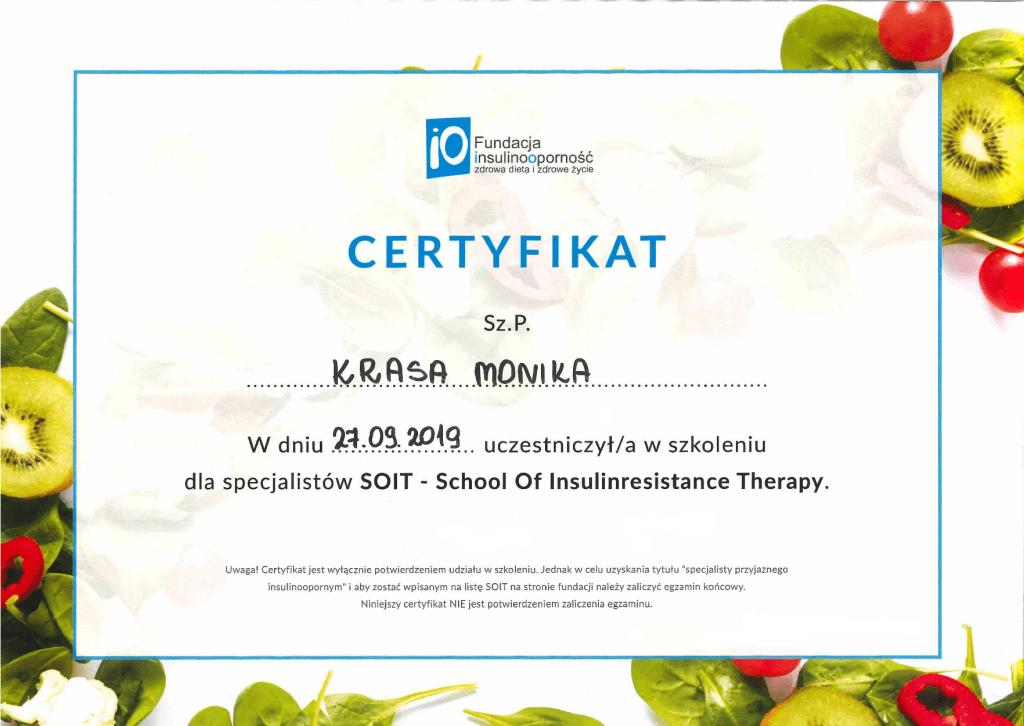Dietozalezni_Fundacja_insulinoopornosc