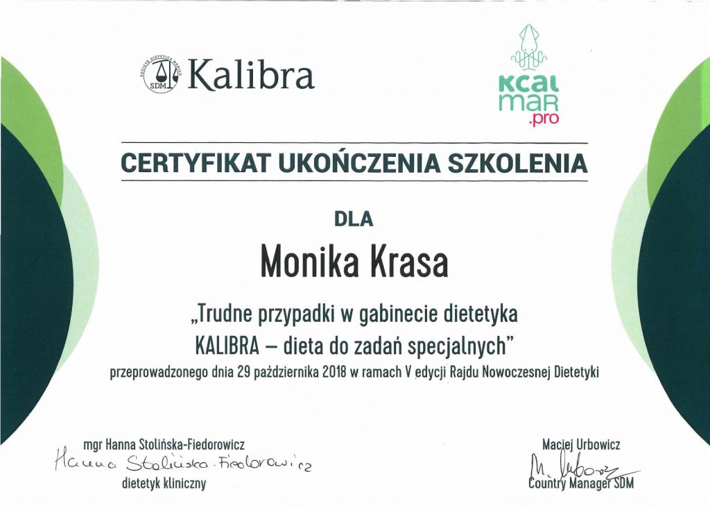 Dietozalezni_Kalibra