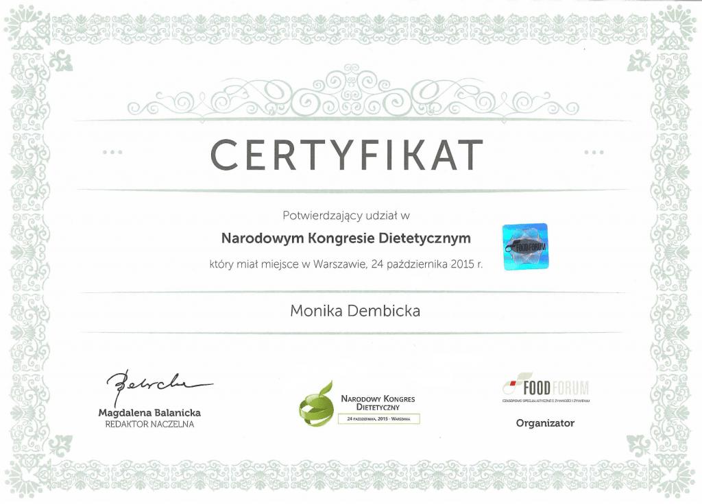 Dietozalezni_Narodowy-kongres-dietetyczny