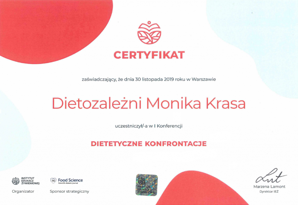 Dietozalezni_Dietetyczne-konfrontacje