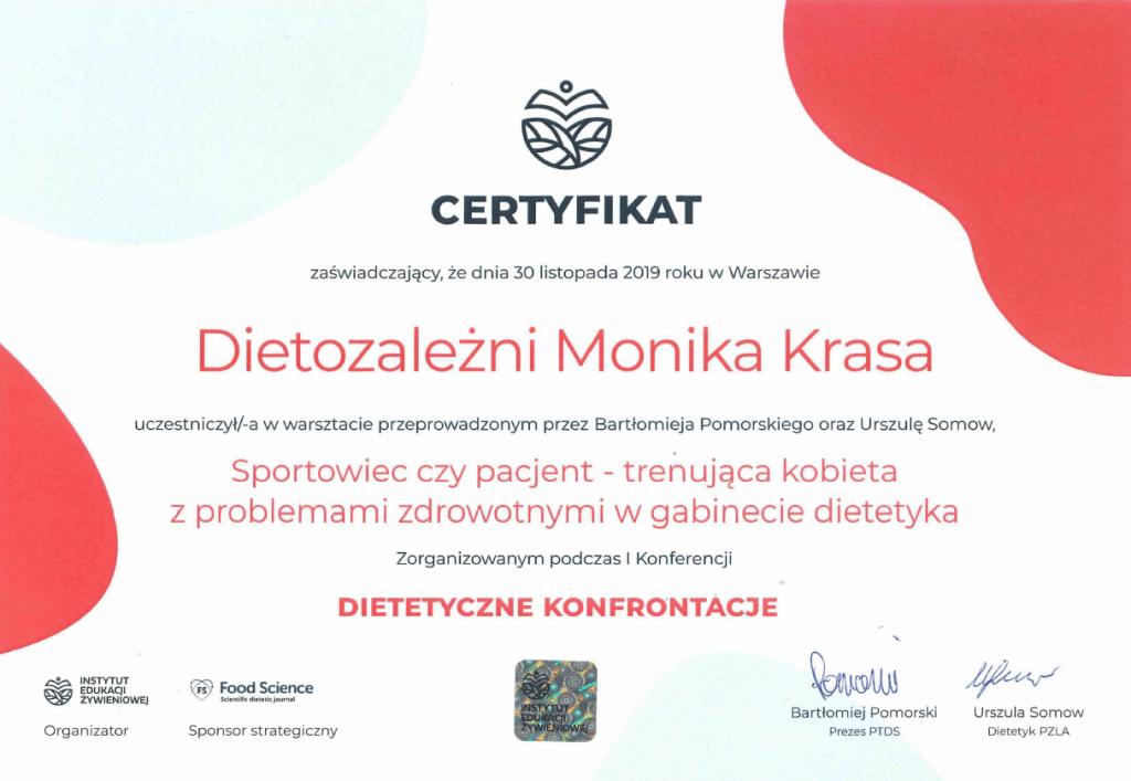 Dietozalezni_Dietetyczne-konfrontacje2