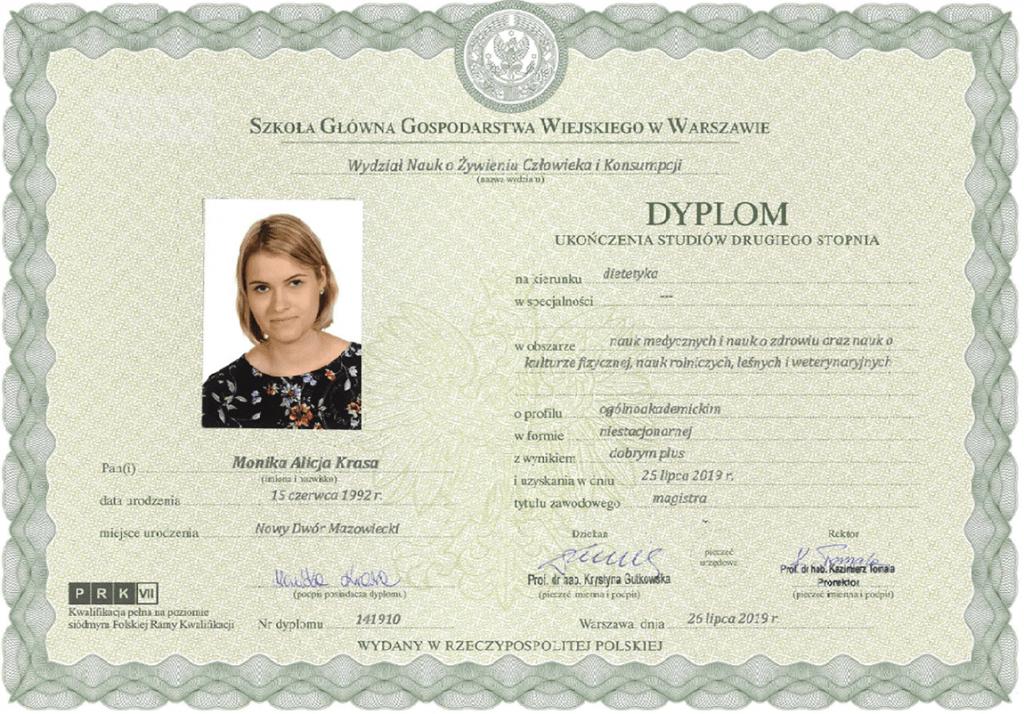 Dietozalezni_Dyplom-drugiego-stopnia
