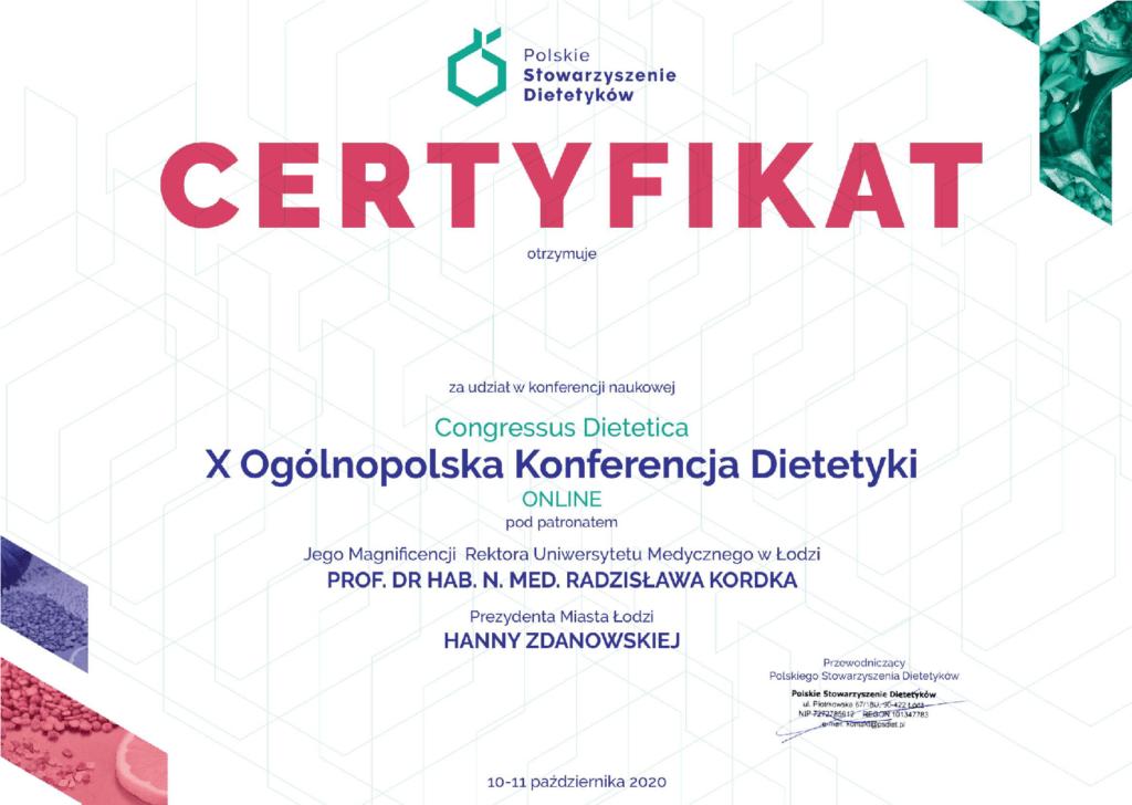Dietozalezni_X_ogolnopolska_konferencja_dietetyki