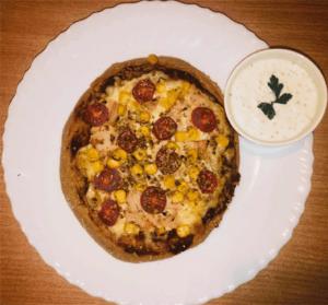 Dietozalezni_pizza