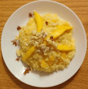 Dietozalezni_ryz-z-mango